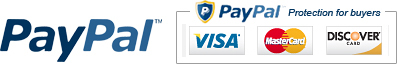 paypal-protectionpage.jpg